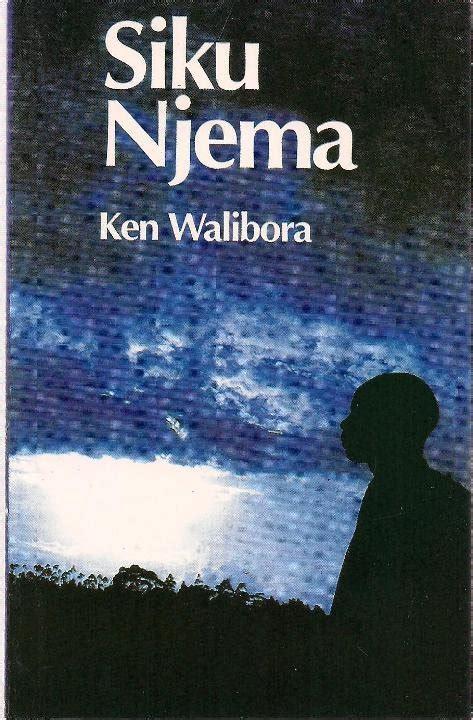 Download Siku Njema By Ken Walibora Pdf Book Epub Gina Wilson All Things Algebra Final